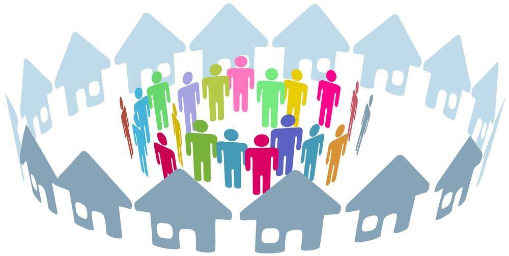 Community Development NQF Level 5